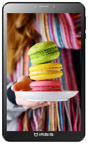 Android-Spiele für Irbis TX89 kostenlos herunterladen