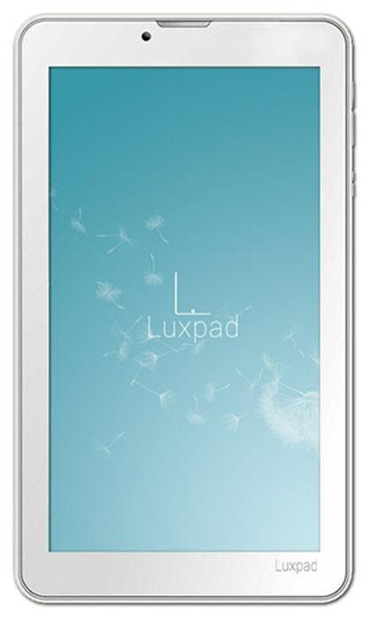 Lade kostenlos Spiele für Android für Luxpad 7716 herunter