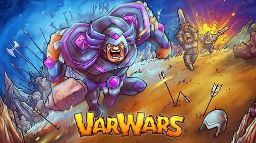 Varwars icon