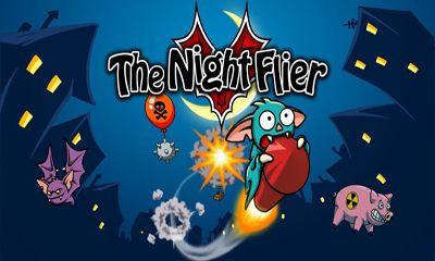 The Night Flier Symbol