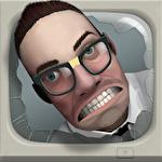 Smash the Office - Stress Fix! icono