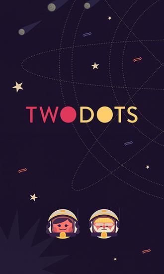 Twodots Screenshot