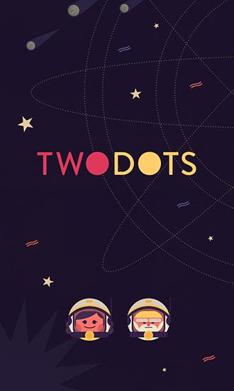 Twodots скриншот 1