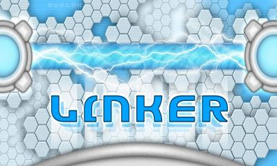 Linker icon