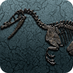 World of dinos icon