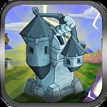 Tower defense: Castle fantasy TD Symbol
