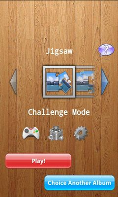 Логические игры: скачать Yo Jigsaw Puzzle - All In Oneна телефон