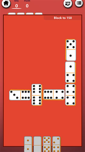 Dominos classic for Android
