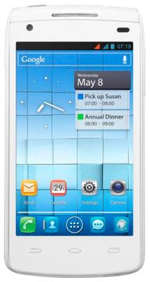 Завантажити ігри для Alcatel OneTouch 992D безкоштовно
