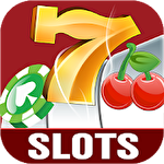 アイコン Slots Royale - Slot Machines