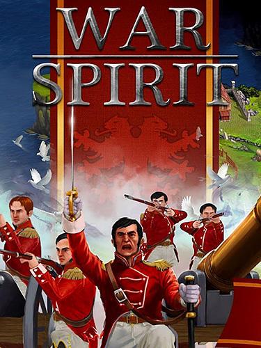 War spirit: Clan wars截图