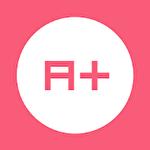 Atomic+ Symbol
