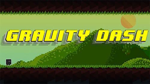 Gravity dash: Endless runner Screenshot