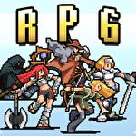 Automatic RPG ícone