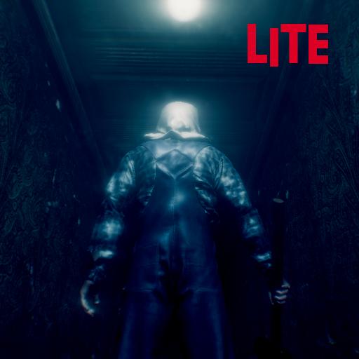 The Longest Night Lite:House of Killer Symbol