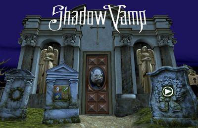 logo Schatten Vampir