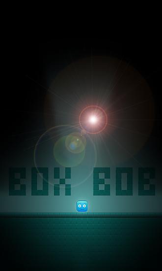 Box Bobcapturas de pantalla