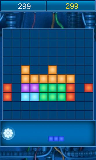 Block mania: Blast for Android