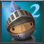 Wind-up knight 2 Symbol