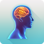 Knowledge trainer: Trivia ícone