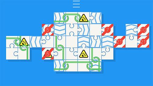 Unpuzzle Screenshot