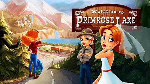 Welcome to Primrose lake скриншот 1