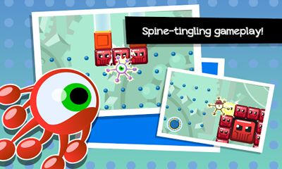 Cling!capturas de pantalla