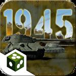 Tank battle: 1945 Symbol