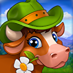 Wild West: New frontier icon