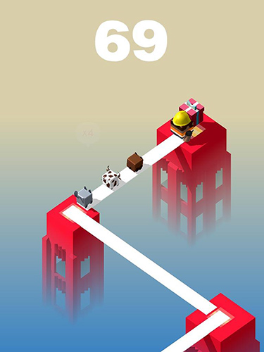 Super plank! for Android