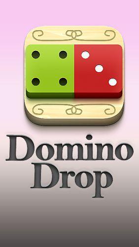 logo Domino Drop