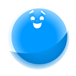 BUKA HD Symbol