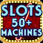 Slots! Symbol