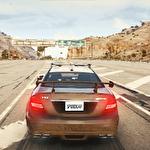 Speed car: Fast racing Symbol