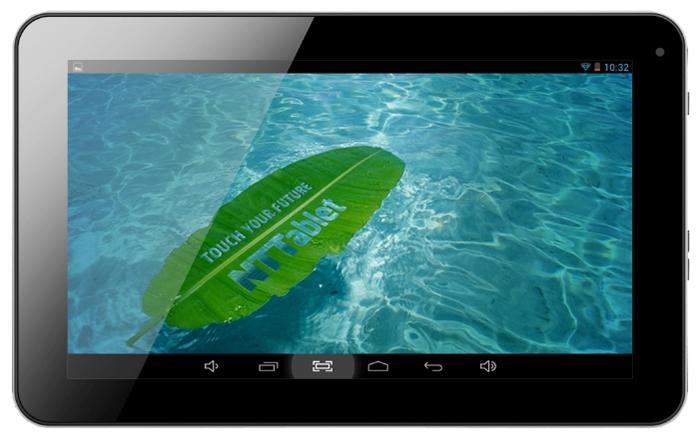 AndroidゲームをNTT 309B 電話に無料でダウンロード