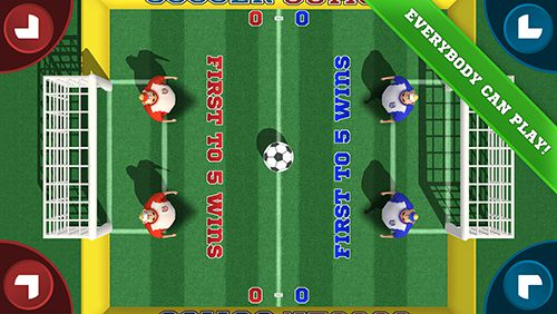 Football des sumos