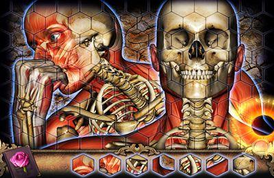 Redrum: Diario de muerte