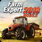 Farm expert 2018 mobileіконка