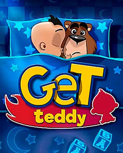Get Teddy Screenshot