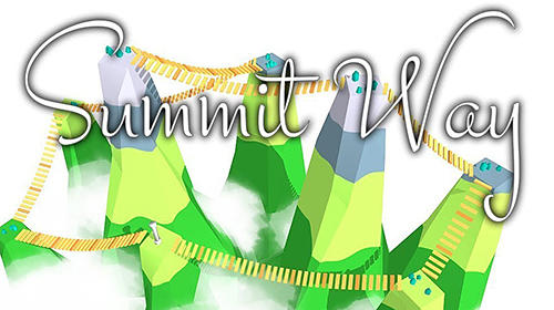 Summit way Screenshot