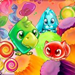 Jelly pets Symbol