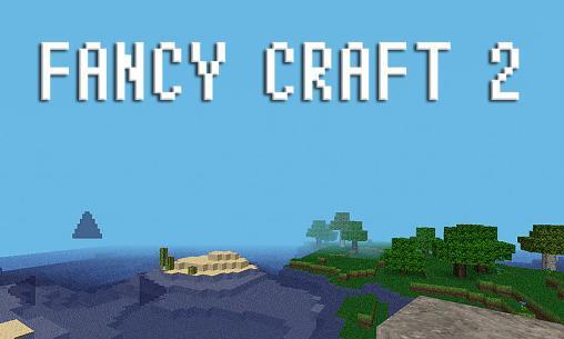 Fancy craft 2іконка