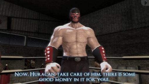 Brotherhood of violence 2 для Android
