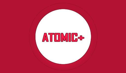 Atomic+ screenshot 1
