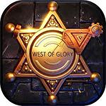 West of glory ícone