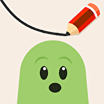 Dumb ways to draw Symbol