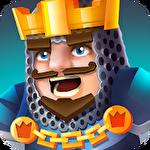 Castle revenge Symbol