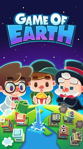 Game of Earth Screenshot