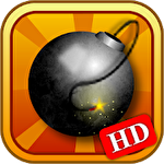 FireLords HD icon