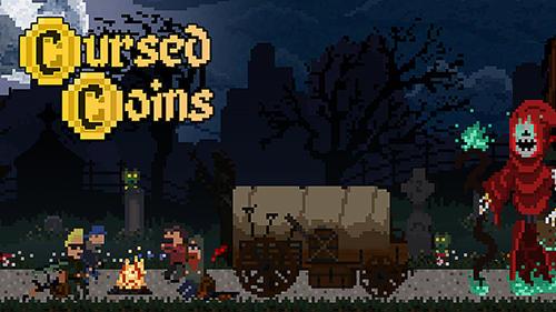 Cursed coins Screenshot
